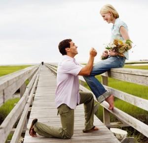 Como reconquistar a esposa