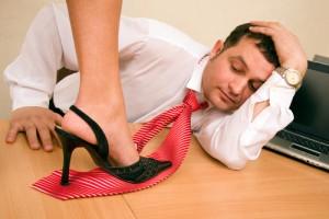 7 Motivos para não correr atrás do ex