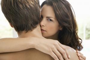 Como deixar o ex louco por você
