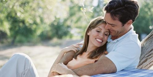 Como saber se tenho um casamento saudável