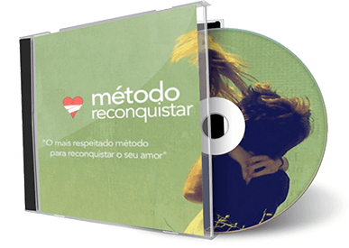Livro Metodo Reconquistar Pdf