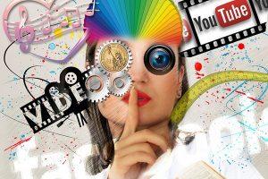como reconquistar o ex pelas redes sociais
