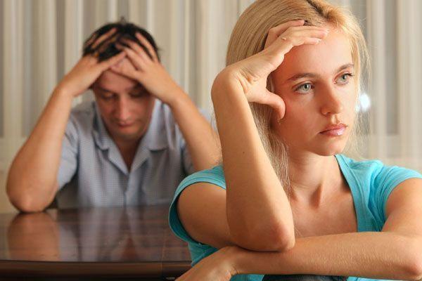 Como Reconquistar A Ex Esposa Traída (4 Dicas Certeiras)