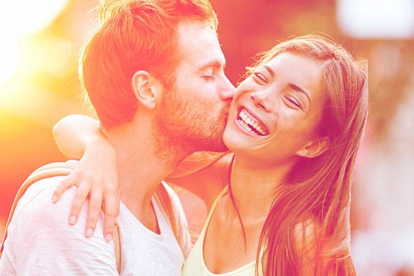 Como Reconquistar A Ex Namorada Traida (2 Passos E Dicas)