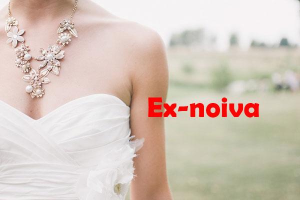 Como Reconquistar A Ex Noiva (3 Dicas Certas)