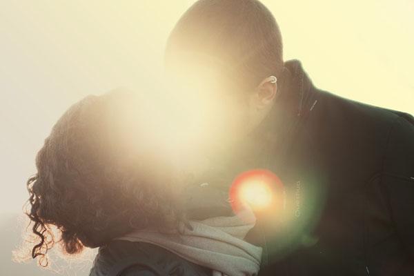 Como Reconquistar A Ex (Vários Artigos Completos)