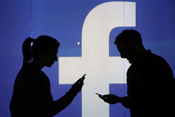 Como Reconquistar A Ex Namorada Pelo Facebook Em 6 Etapas