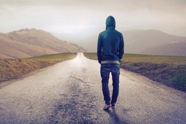 6 Dicas Incríveis De Como Reconquistar A Ex Namorada A Distancia