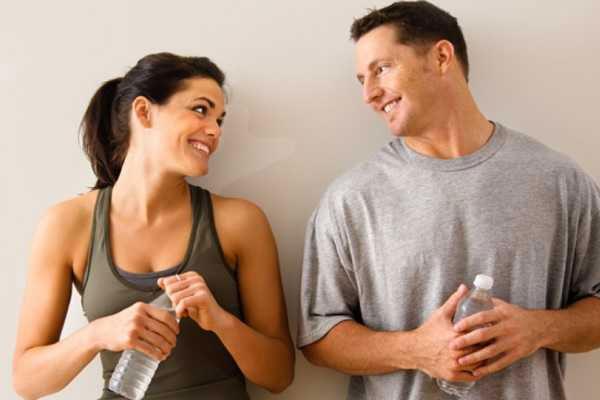 Como Reconquistar A Ex Namorada Aos Poucos Em 1 Mês