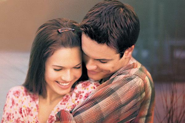 Como Reconquistar A Ex Namorada De Qualquer Jeito