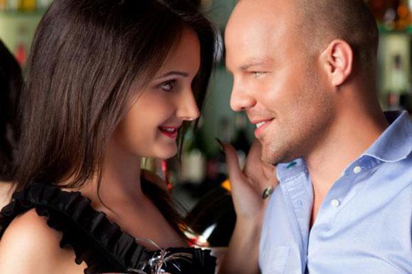 Como Reconquistar A Ex Namorada Depois De Anos (5 Dicas)