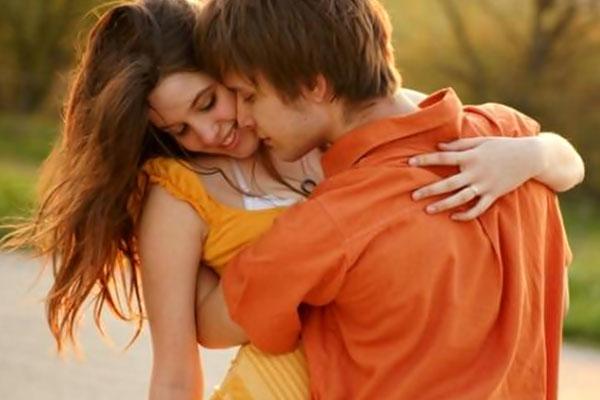 Como Reconquistar A Ex Namorada Depois De Muito Tempo!