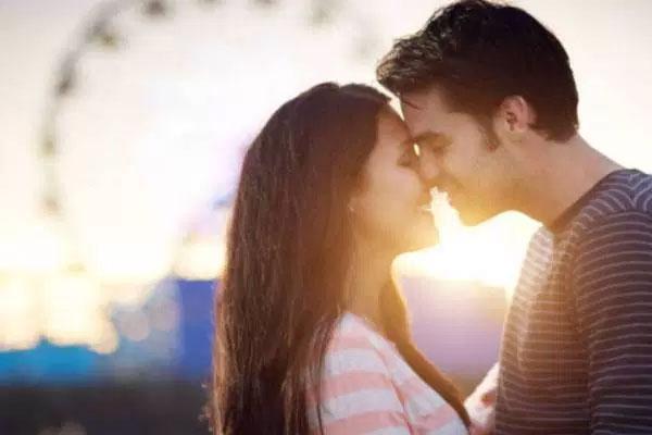 Como Reconquistar A Ex Namorada Em Pouco Tempo