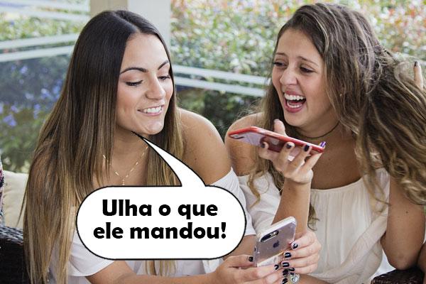Como Reconquistar A Ex Namorada Pelo Whatsapp