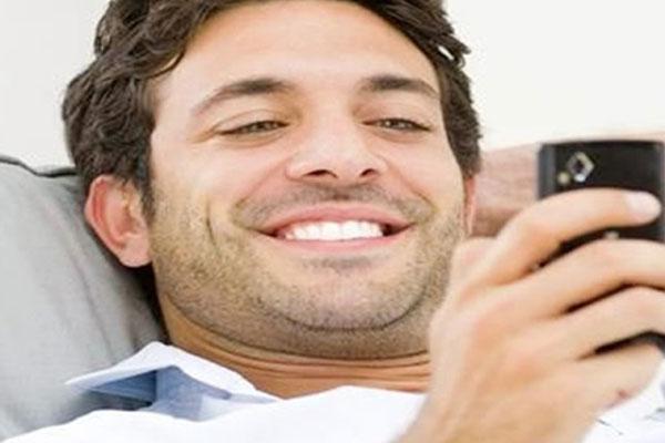 Como Reconquistar A Ex Namorada Por Mensagem