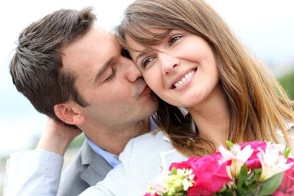 Como Reconquistar A Ex Namorada Que Terminou Em 5 Passos