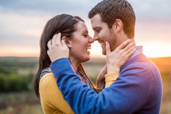3 Passos Para Ter Como Reconquistar A Ex Namorada Rápido