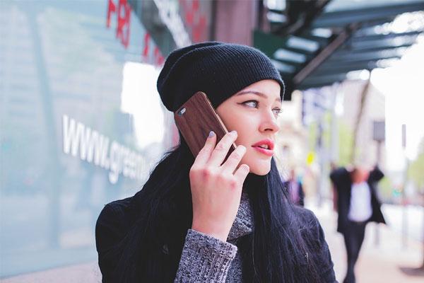 como reconquistar a ex namorado pelo telefone