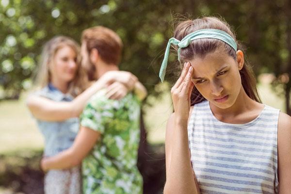Como Reconquistar O Marido Depois De Uma Traição