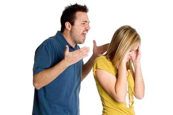 Como Reconquistar O Marido Que Quer Se Separar (2 Dicas)