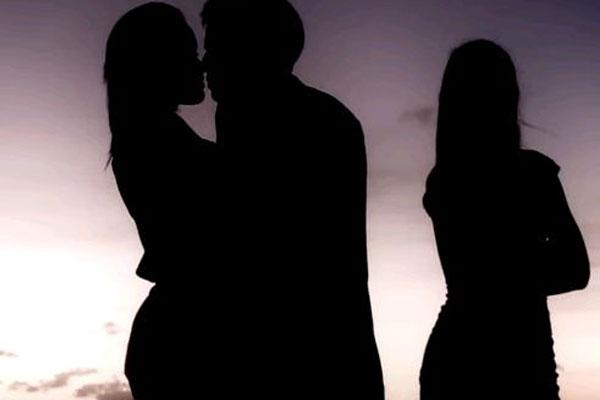 como reconquistar o marido que tem uma amante