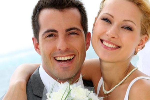 Como Reconquistar O Marido Todos Os Dias (6 Dicas)