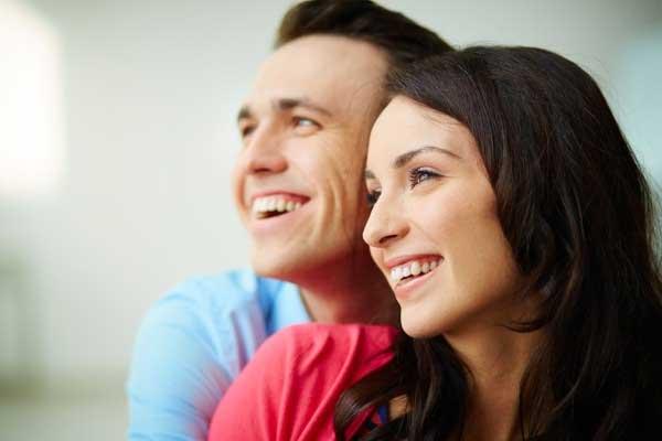 Como Reconquistar Um Amor Do Passado Em 4 Passos