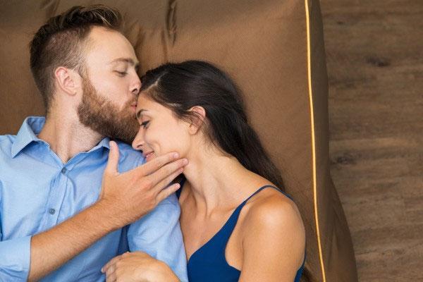 Como Reconquistar A Esposa Amada Em 5 Passos