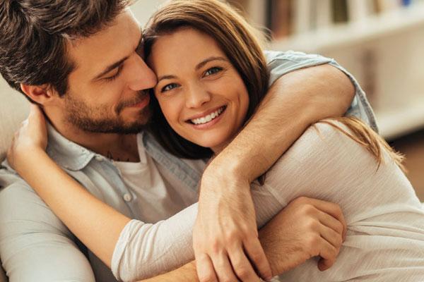 Como Reconquistar O Marido Com Deus Em 7 Passos