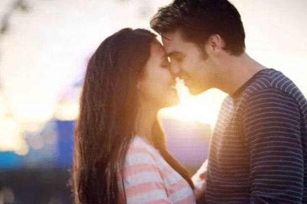 Como Reconquistar O Marido Evangélico Em 7 Passos