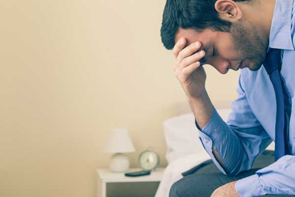 como reconquistar o marido magoado