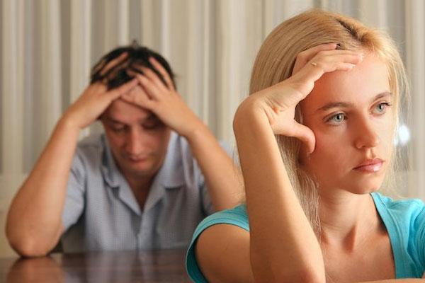 Como Reconquistar O Marido Que Te Traiu E Foi Embora