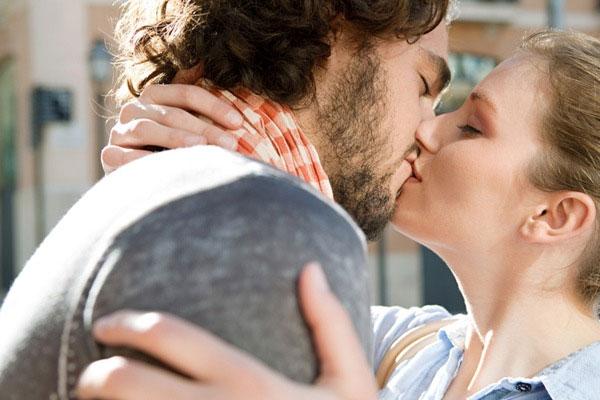 Como Reconquistar O Marido De Volta