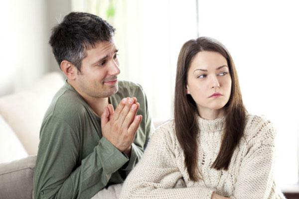Vários Artigos Sobre Como Reconquistar Sua Esposa