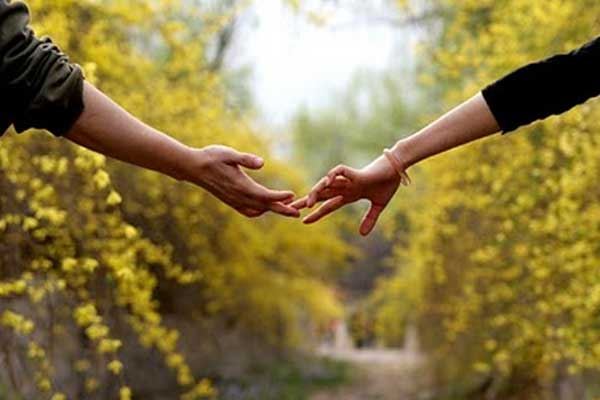 3 Dicas De Como Reconquistar Um Amor Distante