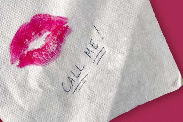 Como Reconquistar Um Amor Traído (3 Dicas Infalíveis!)
