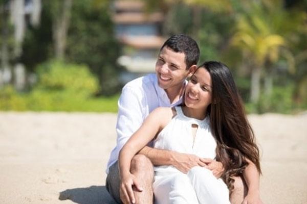 8 Dicas De Como Reconquistar A Esposa Que Dão Certo!