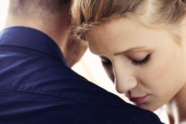 Como Reconquistar Um Amor Desgastado? Veja O Que Fazer.