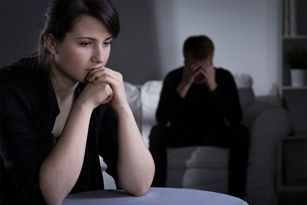 Como Reconquistar Um Amor Quase Perdido? Veja!