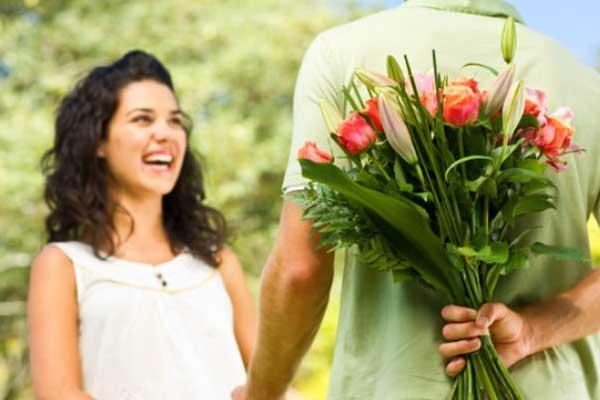 Como Reconquistar Um Amor Que Esfriou (5 Dicas Ótimas!)