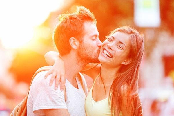 10 Artigos Sobre Como Reconquistar Um Amor!!