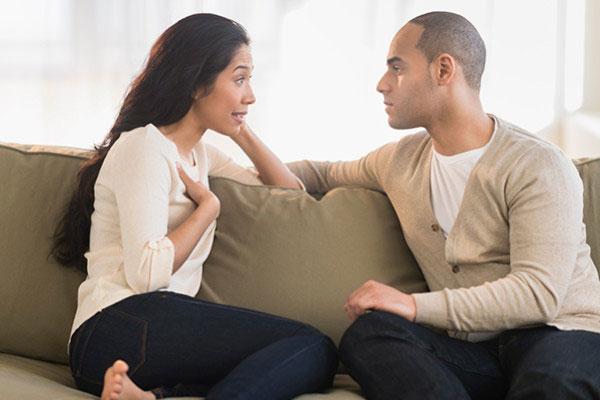 como reconquistar o ex namorado magoado