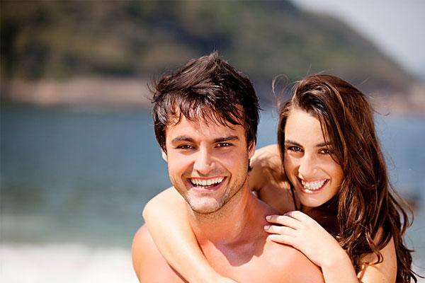 Como Reconquistar O Ex Namorado Com Técnicas Secretas?