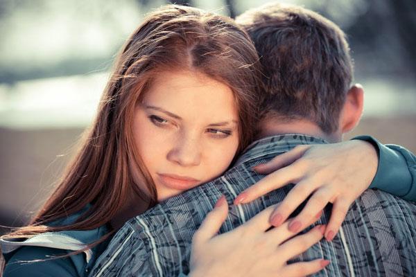 Como Reconquistar O Ex Namorado Traído Em 3 Dicas Simples!