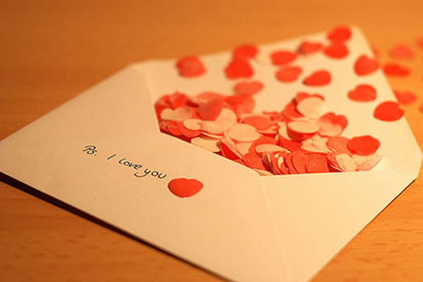 3 Mensagens Para Reconquistar O Amor (Muito Fortes!)