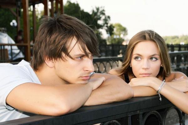 Como Reconstruir Um Namoro Desgastado (10 Dicas Fascinantes!)