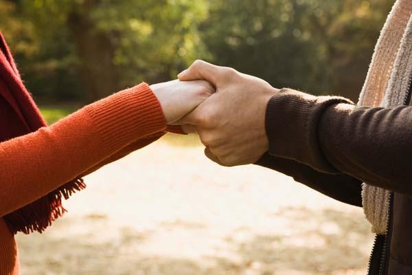 10 Dicas Úteis De Como Salvar Um Namoro Que Esfriou!!