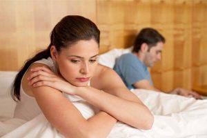 como salvar um relacionamento em crise